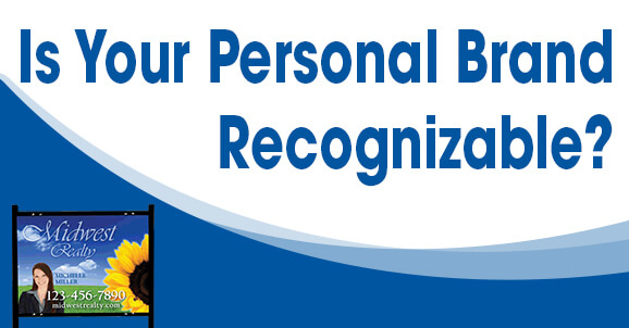 Is Your Personal Brand Recognizable? image.