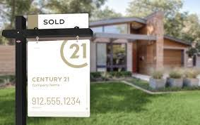 How to Use Your Century 21 Subsidy Dollars image.