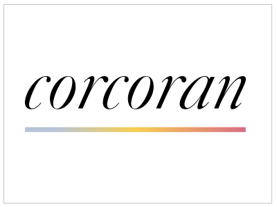 Corcoran Real Estate