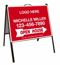 Lowen sign product
