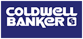 Coldwell Banker®