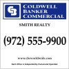 commercial real estate sign panel printed on one side, 10mm corrugated plastic 48x48